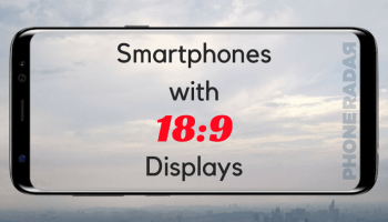Vivo Y53 Smartphone launching with Snapdragon 425 SoC & 2GB RAM at