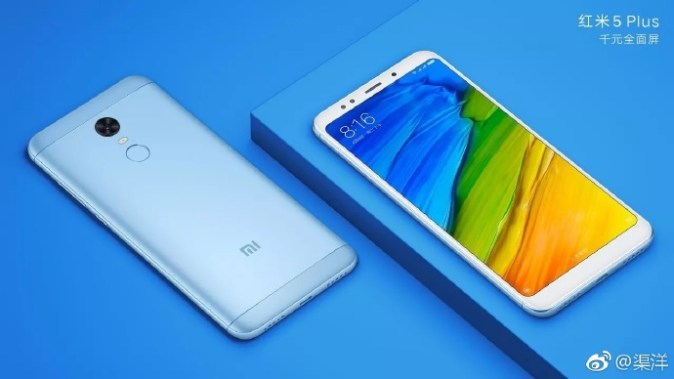 mi-Redmi-5-Plus-18-9-display-1