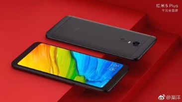 mi-Redmi-5-Plus-18-9-display-7