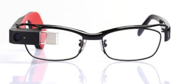 LLVision-GLXSS-Smart-Glasses-China-Police-2