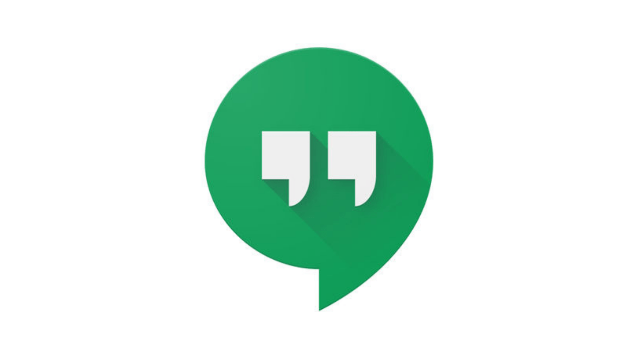 Google wants to officially ditch Hangouts for RCS messaging in 2020