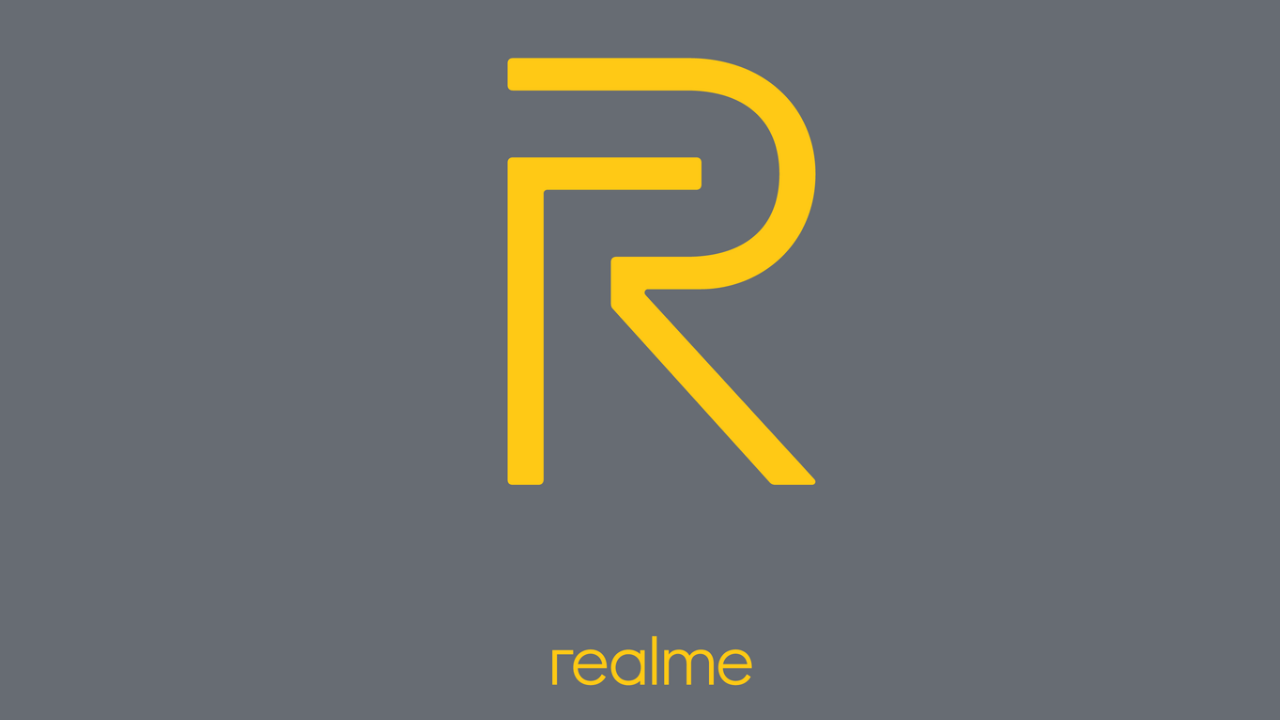 Realme launching a 64-megapixel quad-camera phone