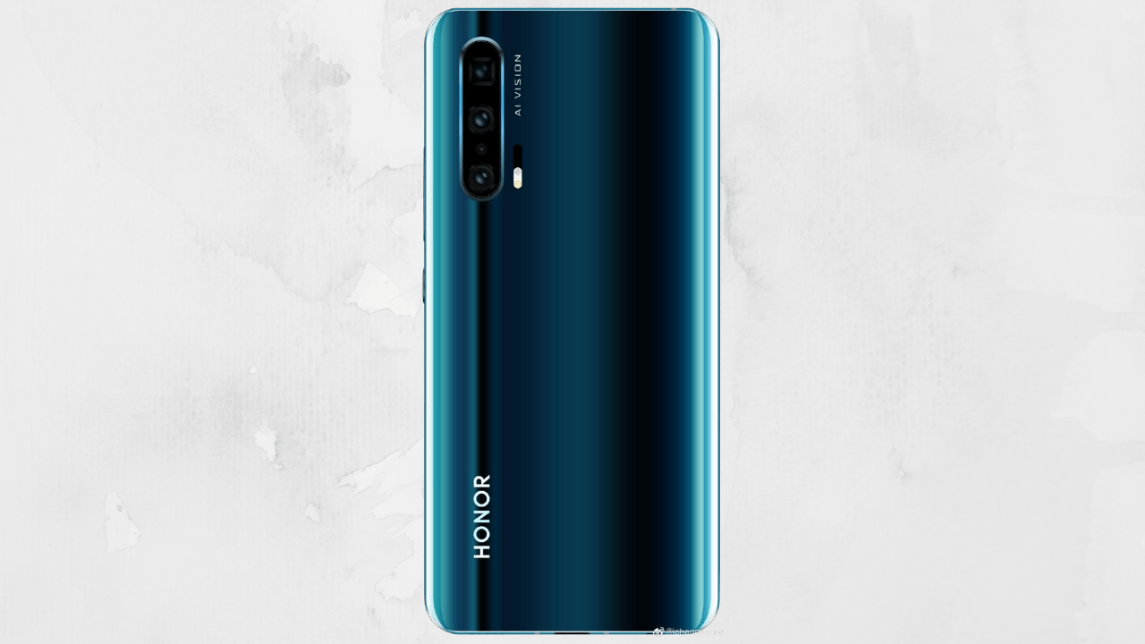 Huawei P30 Lite confirmed for United Kingdom  launch