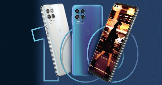 New Smartphones, OTA Updates & Tech Launched in March 2021 - Monthly Wrap-up 13