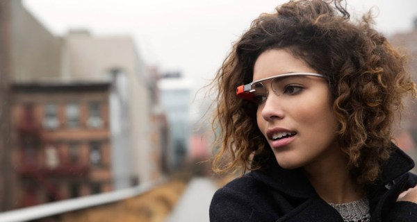 google-glass-curly