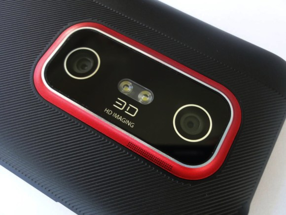 HTC-EVO-3D-dual-3d-camera_phoneradar