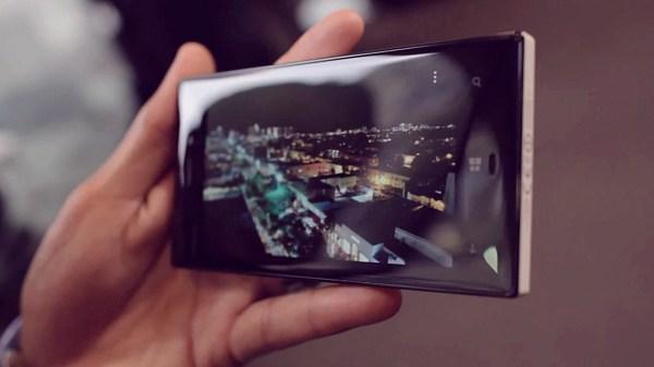 Nokia-Lumia-928-Phoneradar