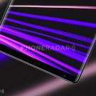 Xioami Mi Mix 2S con Snapdragon 845: lo rivela un benchmark su AnTuTu