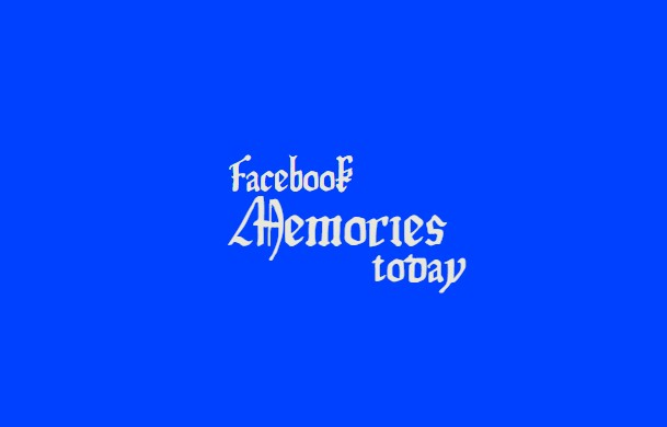 How To Find My Memories On Facebook