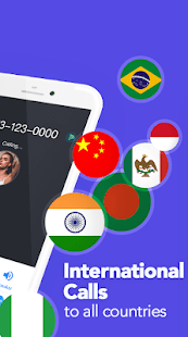 how to unblock international number on iphone
