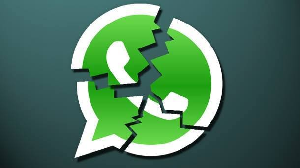 How to Recover your Old Whatsapp Account