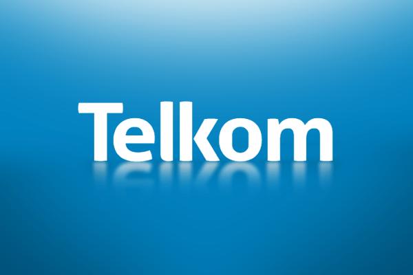 How To Claim Telkom Insurance