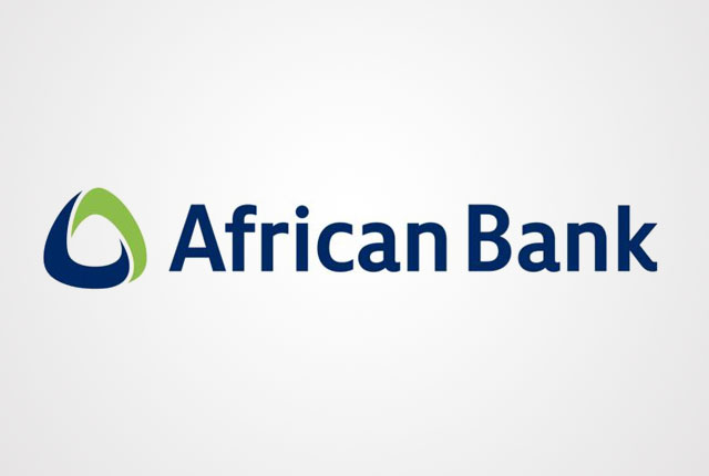 Buy Airtime And Data With African Bank