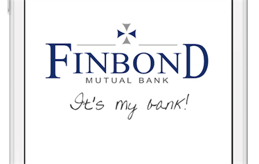 Finbond Loans For sassa