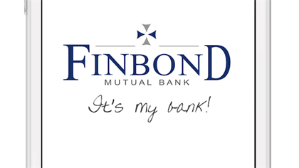 How To Apply For FinBond Loan