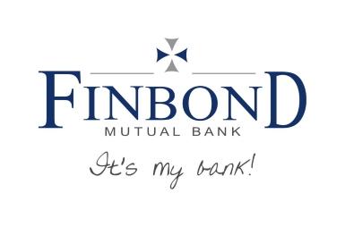 Finbond Mutual Bank Internet Banking