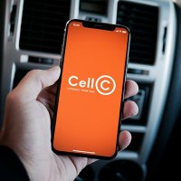 Cell C APN Settings For Free Internet