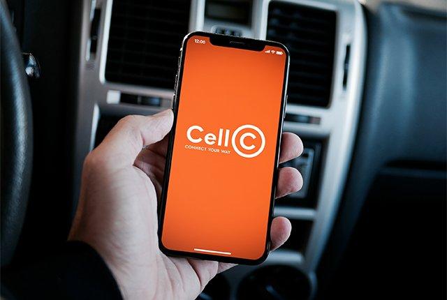 Cell C APN Settings For Free Internet