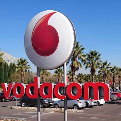 Cancel Vodacom Contract South Africa