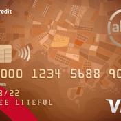 ABSA Gold Credit Card Application Online