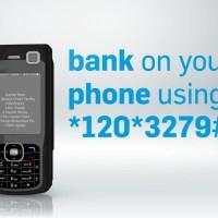 Capitec Cellphone Banking
