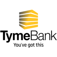 How to Open Tymebank Business Account