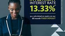 African Bank Investment