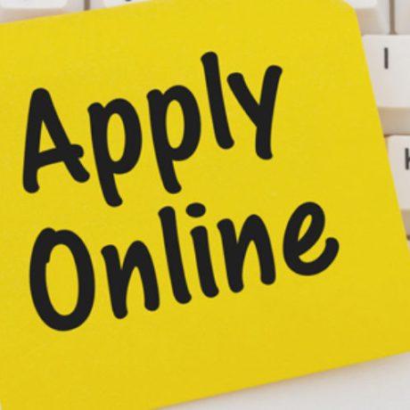 Apply for Capitec Loan Online Here