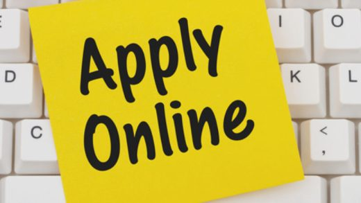 Apply for Capitec Loan Online Here