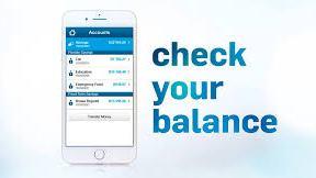 Check Your Capitec Account Balance
