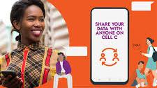 How to Download Cell C App