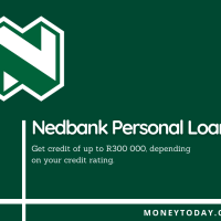 Apply for a Nedbank Loan