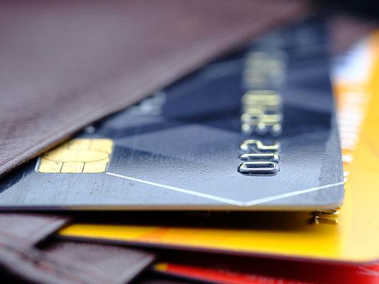 Close Standard Bank Account