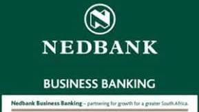 Open a Nedbank Business Account Online