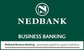 Open a Nedbank Business Account Online