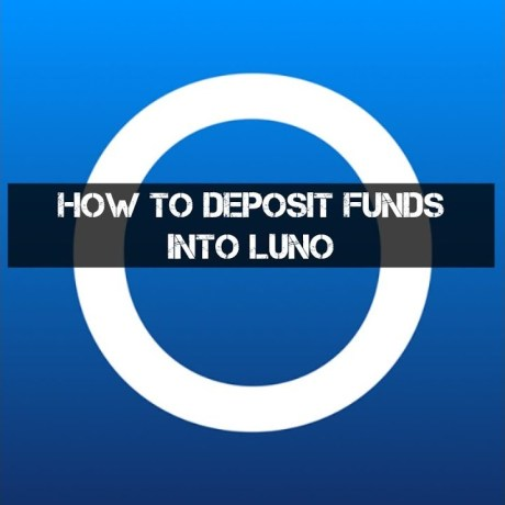 Deposit From Nedbank To Luno