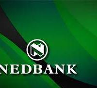 How To Make Nedbank Payments Via WhatsApp
