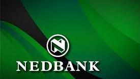 How To Make Nedbank Payments Via WhatsApp