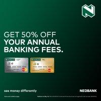 Nedbank Savvy Plus