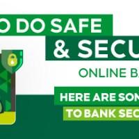 Nedbank Secure Online Banking