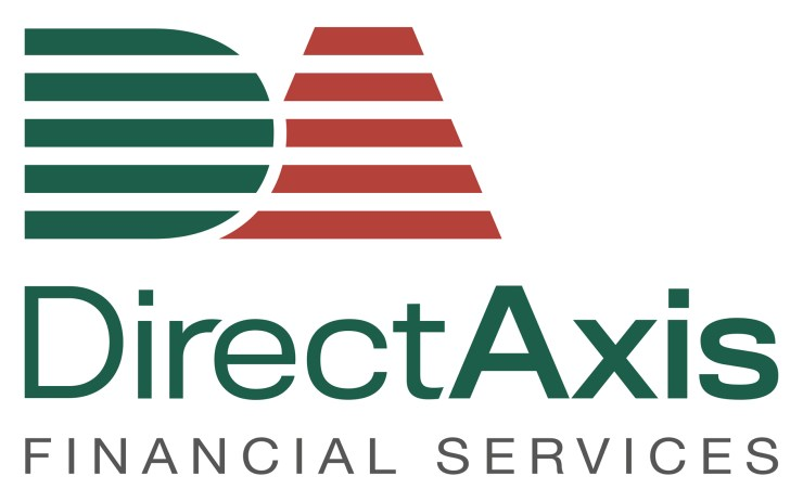 Personal Loan On DirectAxis