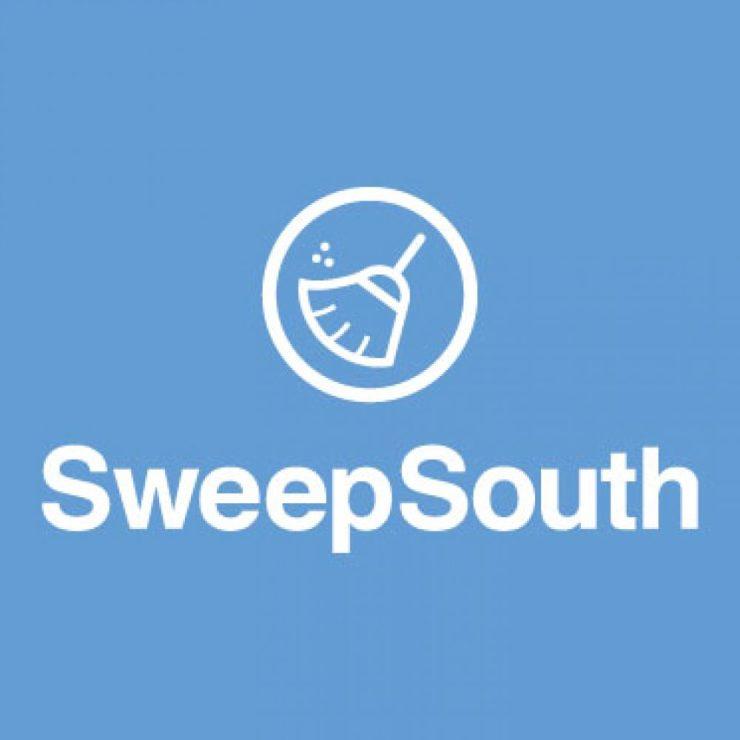SweepSouth App