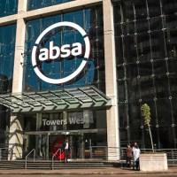 Absa Money Market Fund
