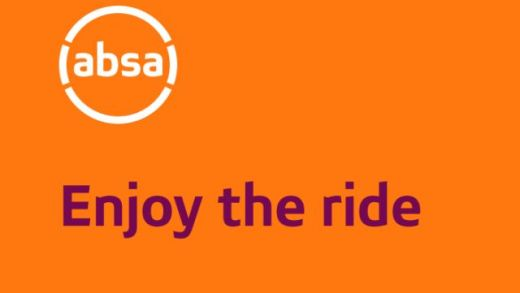 Absa Vehicle and Asset Finance