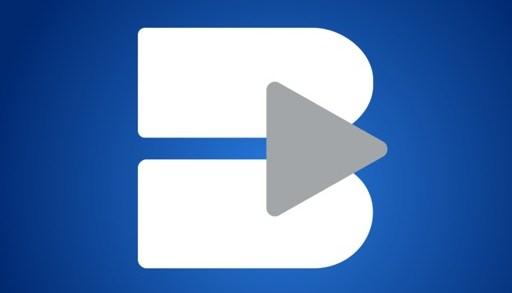 Bidvest Bank App