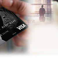 Investec Private Bank Account