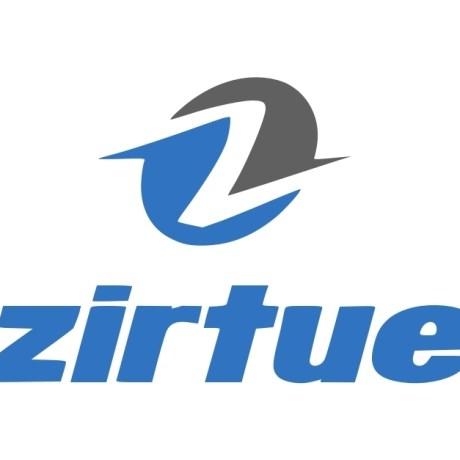 Zirtue Lending And Borrowing App
