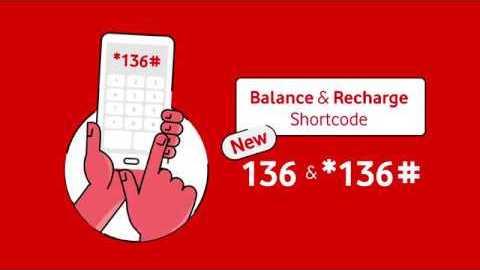 How To Check Vodacom Balance