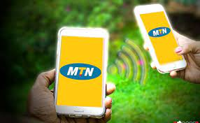 how does mtn share and sell work in south africa