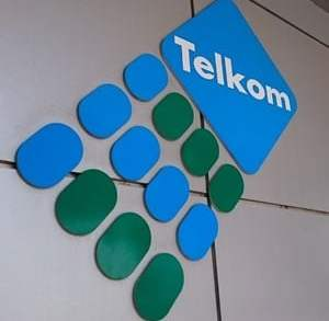 Telkom Funeral Cover